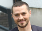 Matt Willis has double hernia operation