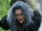 Disney censors Into the Woods plot