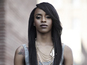 Angel Haze sings Miley Cyrus - listen