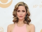 Rose Byrne eyed for space comedy