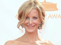 Anna Gunn for 'Broadchurch' US remake