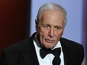 Movie producer Jerry Weintraub dies at 77