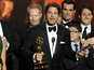 'Modern Family' creator on historic Emmy