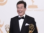 Colbert Report final guests: Seth Rogen, more