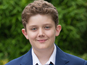 Hollyoaks schoolboy Tom gets mini-series