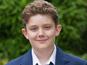 Hollyoaks schoolboy Tom gets mini-series