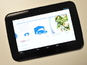Tesco's debut tablet is one of the best value-for-money devices of its kind.