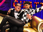 Alan Carr shares his top Chatty moments