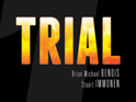 The promo hints at trial by fire for the mutant team in the Marvel NOW! series.