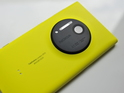 A report suggests the company sold around eight million Lumias in the last quarter.