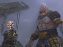 "Nosgoth closed beta opens ""soon""."