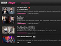 BBC iPlayer Downloads cuts out the need for Adobe Air.