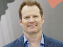 Jack Coleman is to reprise his role as Noah Bennett.