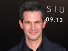 Fox hires Simon Kinberg to build a shared Marvel cinematic universe