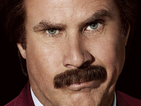 Anchorman Ron Burgundy's ESPN appearance canceled