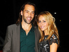 Coronation Street star Samia Ghadie engaged to Sylvain Longchambon