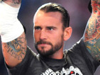 Former WWE Superstar CM Punk to write Drax the Destroyer comic series