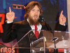 Daniel Bryan occupies WWE Raw, Undertaker vows to keep Streak - videos