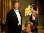 Hugh Bonneville: 'Downton Abbey will have a natural end'