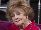Coronation Street: Barbara Knox to be subject of ITV documentary