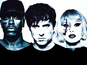 Atari Teenage Riot, ABC for Camden Crawl