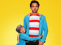 Instructions Not Included sets US record