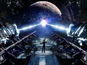 'Ender's Game': New stills, panoramas