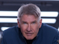 Harrison Ford defends 'Ender's Game'