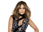 Jennifer Lopez talks giving up partying