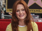 Julianne Moore gets Walk of Fame star