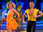 Rachel Riley: I've got the Strictly bug