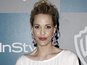 Leslie Bibb to star in Amazon comedy pilot
