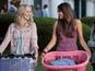 'Vampire Diaries' season premiere recap