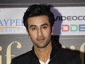 The actor says the film has been a long-held dream of Anurag Kashyap's.