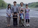 The studio acquires the rights to the Japanese Cannes Jury Prize-winner.