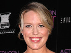 Playing House's Jessica St Clair joins CBS comedy series The McCarthys