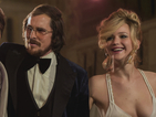 Screen Time: American Hustle, Anchorman - All your movie and TV news