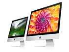 Apple document alludes to new 27-inch iMac for 2014