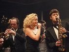 The Commitments musical announces cast changes, Brian Gilligan takes lead