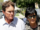 Kris and Bruce Jenner officially divorce