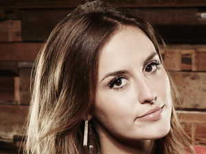 Lucy Watson, Made in Chelsea