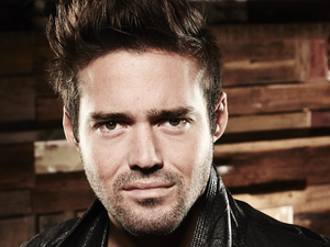 Spencer Matthews Made in Chelsea