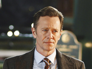 Peter Outerbridge in 'Happy Town'