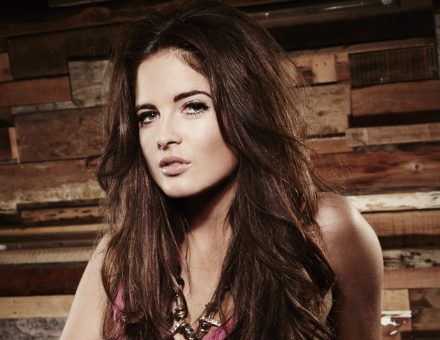 Binky Felstead, Made in Chelsea