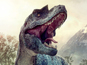 'Walking with Dinosaurs' preview