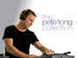 Pete Tong for 30-year collection
