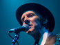 Pogues star Philip Chevron dies aged 56