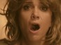 Wiig in Will Ferrell miniseries trailer