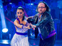 Dave Myers on Strictly: Hero or joke?