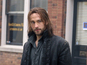 Sleepy Hollow's Tom Mison marries